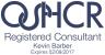 oshcr_logo